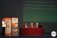 MartinPirota-Congresos-274